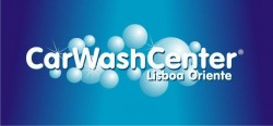 Car Wash Center - C.Com Vasco Gama