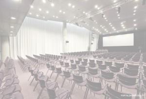 Auditorio 1
