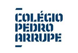 Colégio Pedro Arrupe