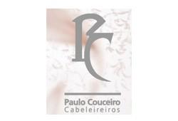 Paulo Couceiro