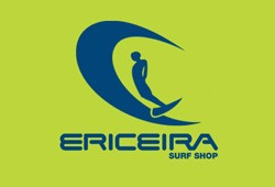 Ericeira Surf Shop