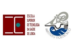 Escola Superior de Tecnologia da Sade de Lisboa (ESTESL)