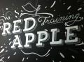 Red Apple - Formação Contínua e Estudos Superiores