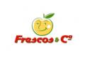 Frescos & Cª