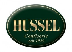 Hussel