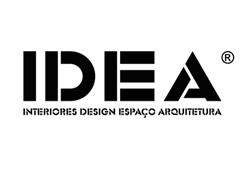 IDEA - Interiores, Design, Espaço, Arquitectura