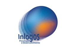 Inlogos