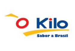 Ó Kilo