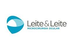 Clínicas LEITE