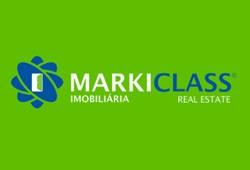 Markiclass