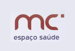 emc2 Espaço Saude