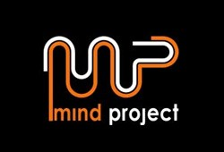 Mind Project