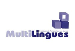 Multilingues21