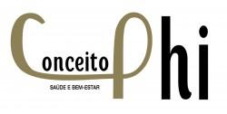 Conceito Phi