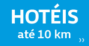 Hoteis at 10km
