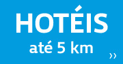 Hoteis at 5 Km
