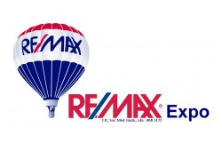 RE/MAX Expo