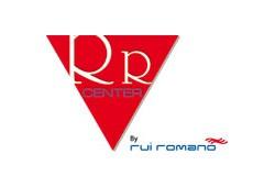 RR Center