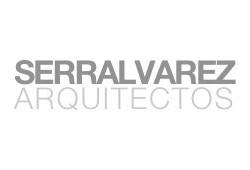 Serralvarez - Arquitectos Associados