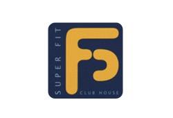 Clube House Parque das Nações