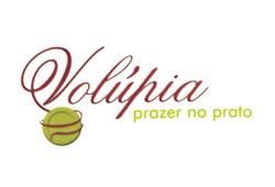 Volúpia