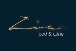 Zina - food and wine