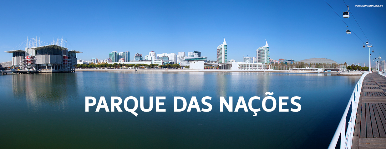 pdn-panorama