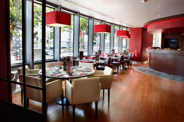 1TIVOLI-ORIENTE_Hipopotamus-Restaurant-(2).jpg