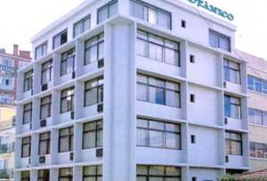 Hotel Botânico