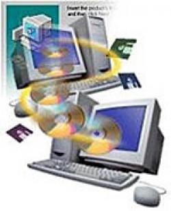Pc Fix - Assistência Técnica Informática ao Domicílio