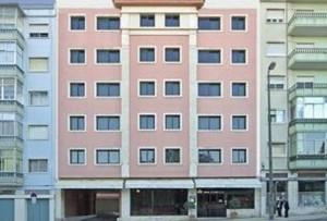 Real Residência Hotel