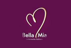 Bella Mia