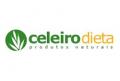 Celeiro Dieta