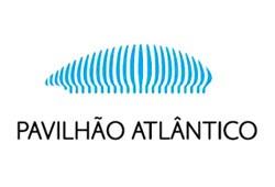 Pavilhão Atlântico