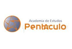 Pentáculo - Academia de Estudos