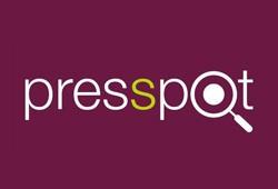 Presspot