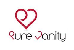 Pure Vanity