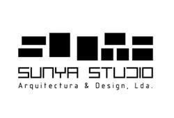 SUNYA STUDIO - Arquitectura & Design, Lda.
