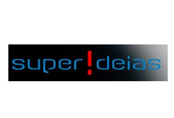 Superideias